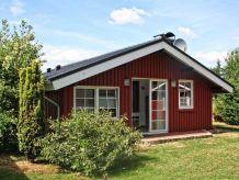 Ferienhaus Paulsen