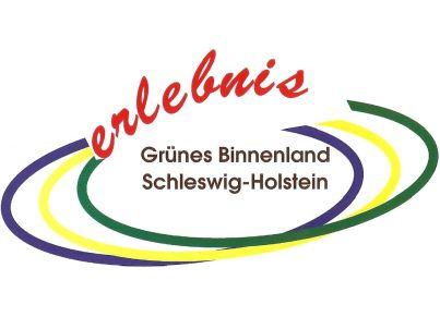 Ihr Gastgeber Gebietsgemeinschaft Grünes Binnenland e.V.