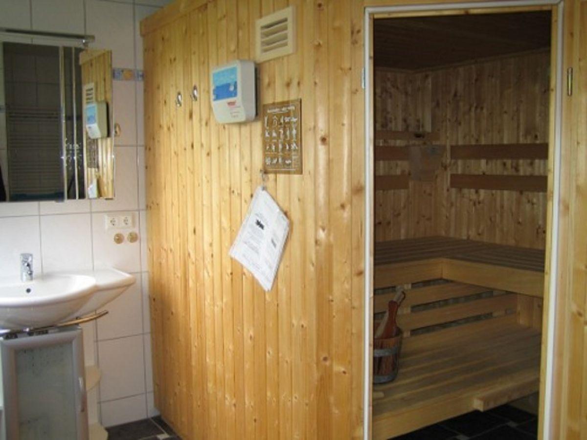ferienhaus lechbruck 74 mit sauna allg u firma dafebo gmbh frau christa truckses. Black Bedroom Furniture Sets. Home Design Ideas