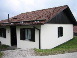 Ferienhaus Lechbruck 078