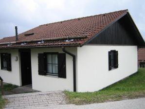 Ferienhaus Lechbruck 091