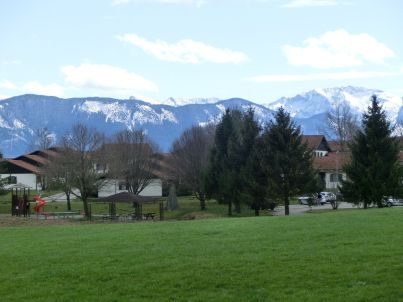 Lechbruck 091