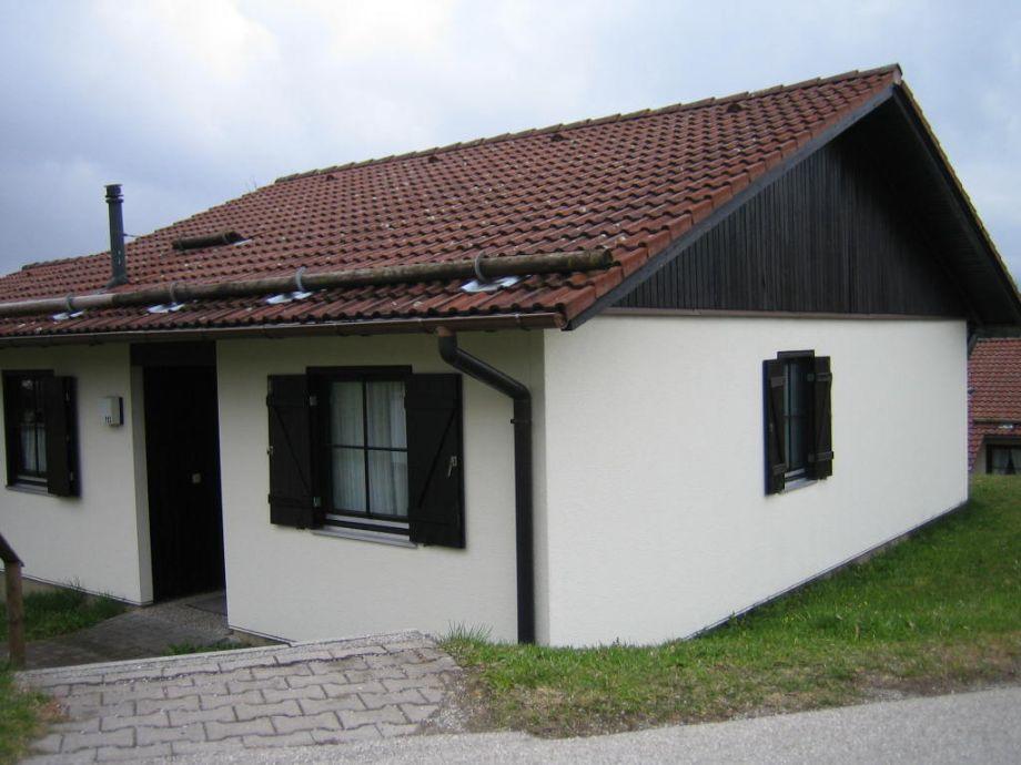 Feriehaus Allgäu
