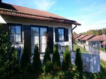Ferienhaus Lechbruck 127
