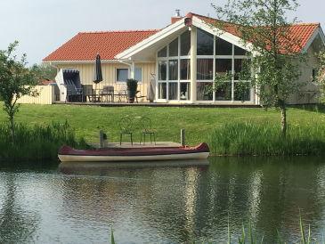 Ferienhaus Schwenker