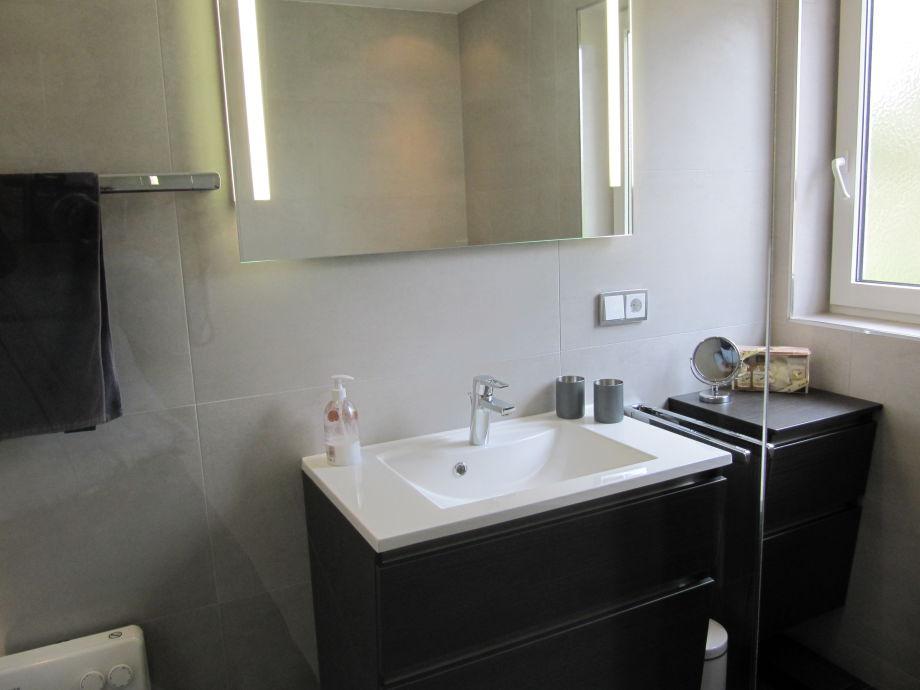 villa castillo calma mallorca castillo calma. Black Bedroom Furniture Sets. Home Design Ideas
