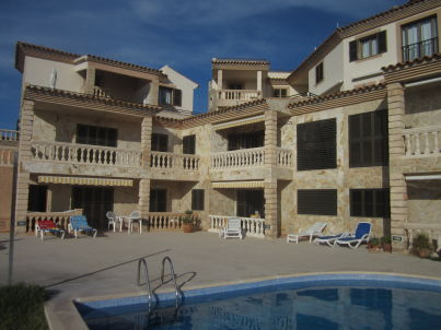 Casa Amada II