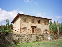Landhaus Casale Ginestra-I52100-200