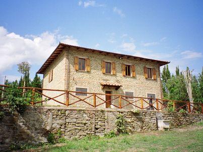 Casale Ginestra-I52100-200
