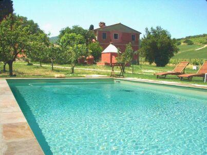 Casa Rossa-I56034-200