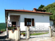 Ferienwohnung Costa-I54014-100