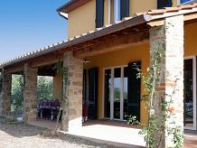 Ferienhaus Bellarina-I52046-400