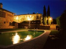 Villa San Michele-I50050-400