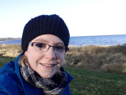 Ihr Gastgeber Melanie Schönberger