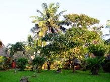 Villa Villa Soleil