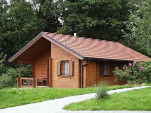 Ferienhaus Viechtach Typ 3
