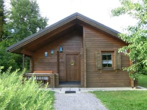Ferienhaus Viechtach Typ 2