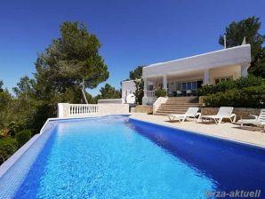 Villa Canyamel 253