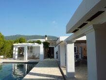 Ferienhaus in der Cala Vadella 224