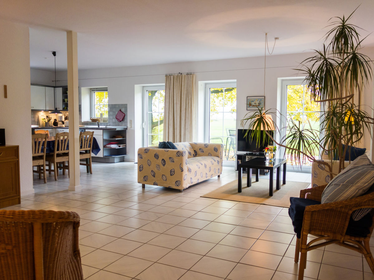 ferienwohnung str ver weserbergland hameln familie j rg und carola str ver. Black Bedroom Furniture Sets. Home Design Ideas