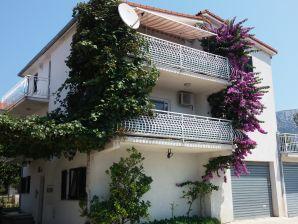 Ferienhaus Bakovic