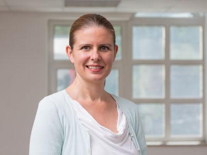 Ihr Gastgeber Julija Skoro