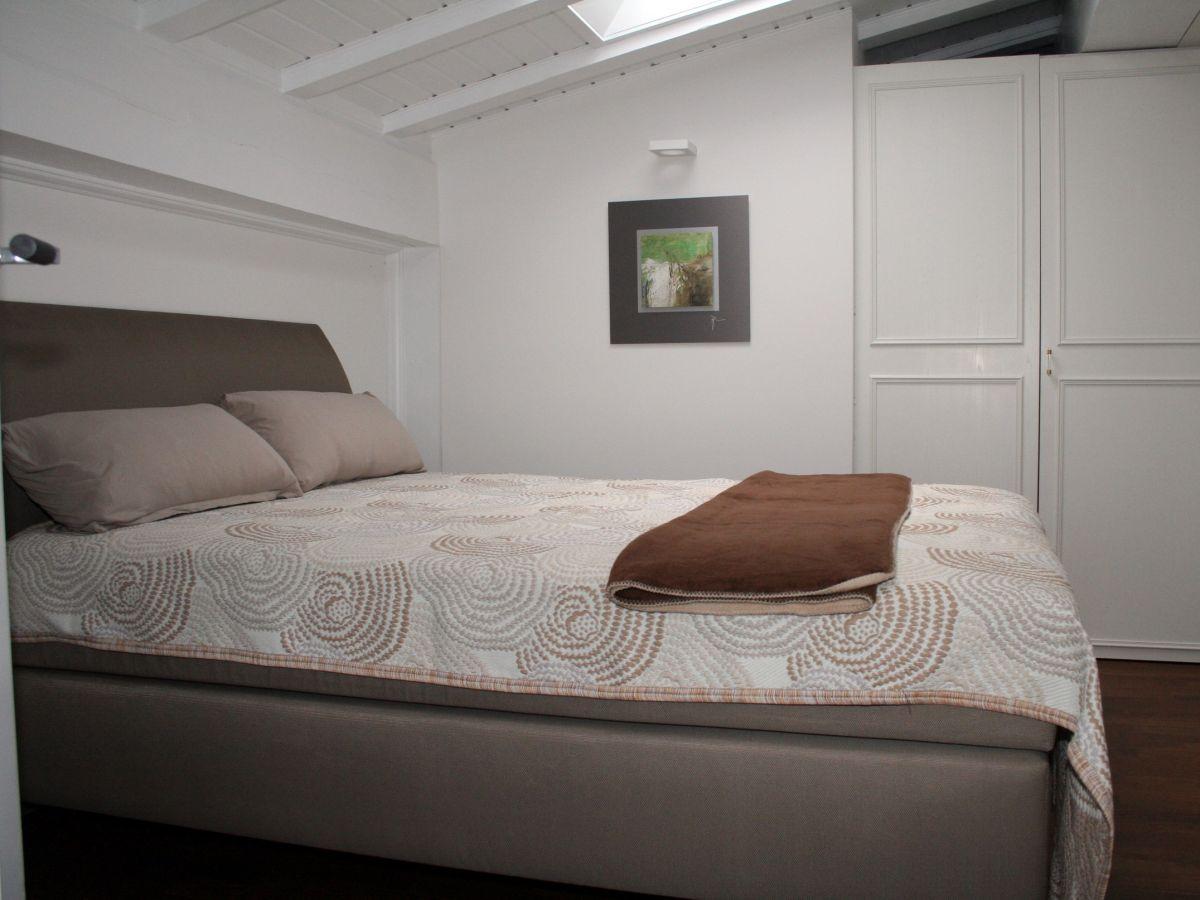 wohnideen schlafzimmer bilder ~ innenarchitektur und möbel inspiration, Schlafzimmer entwurf