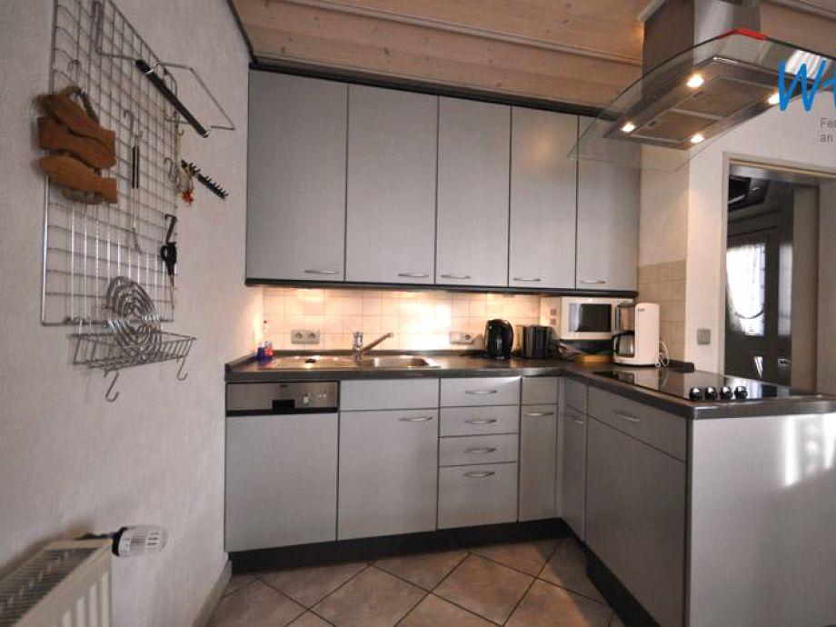 ferienwohnung 4180001 ferienhaus kreutzer borkum firma. Black Bedroom Furniture Sets. Home Design Ideas