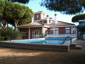 Gran Villa Aurora