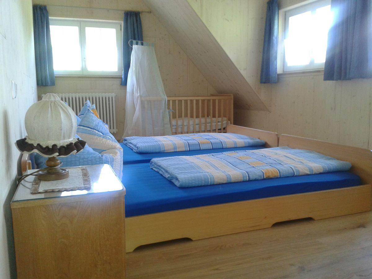 ferienhaus speicher schwarzwald herr isidor burger. Black Bedroom Furniture Sets. Home Design Ideas