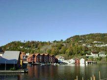 Ferienhaus Fjellgaten