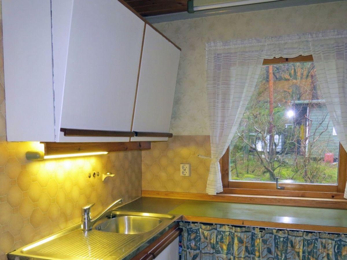 ferienhaus solvika s d norwegen flekkefjord firma. Black Bedroom Furniture Sets. Home Design Ideas