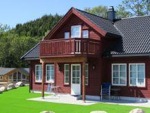 Ferienhaus Kåfjord 1