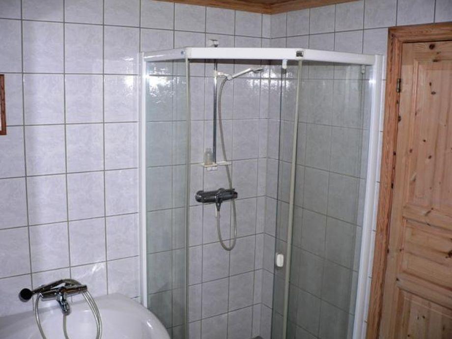 ferienhaus strandperle s d norwegen lindesnes firma come2norway gmbh frau stephanie spilker. Black Bedroom Furniture Sets. Home Design Ideas