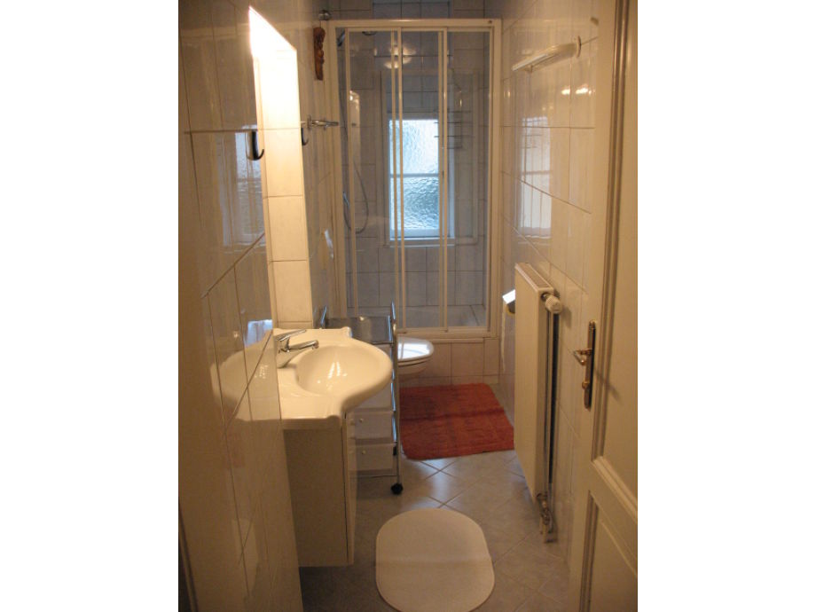 apartment abado salzburg zentrum salzburg stadt herr otto braun. Black Bedroom Furniture Sets. Home Design Ideas