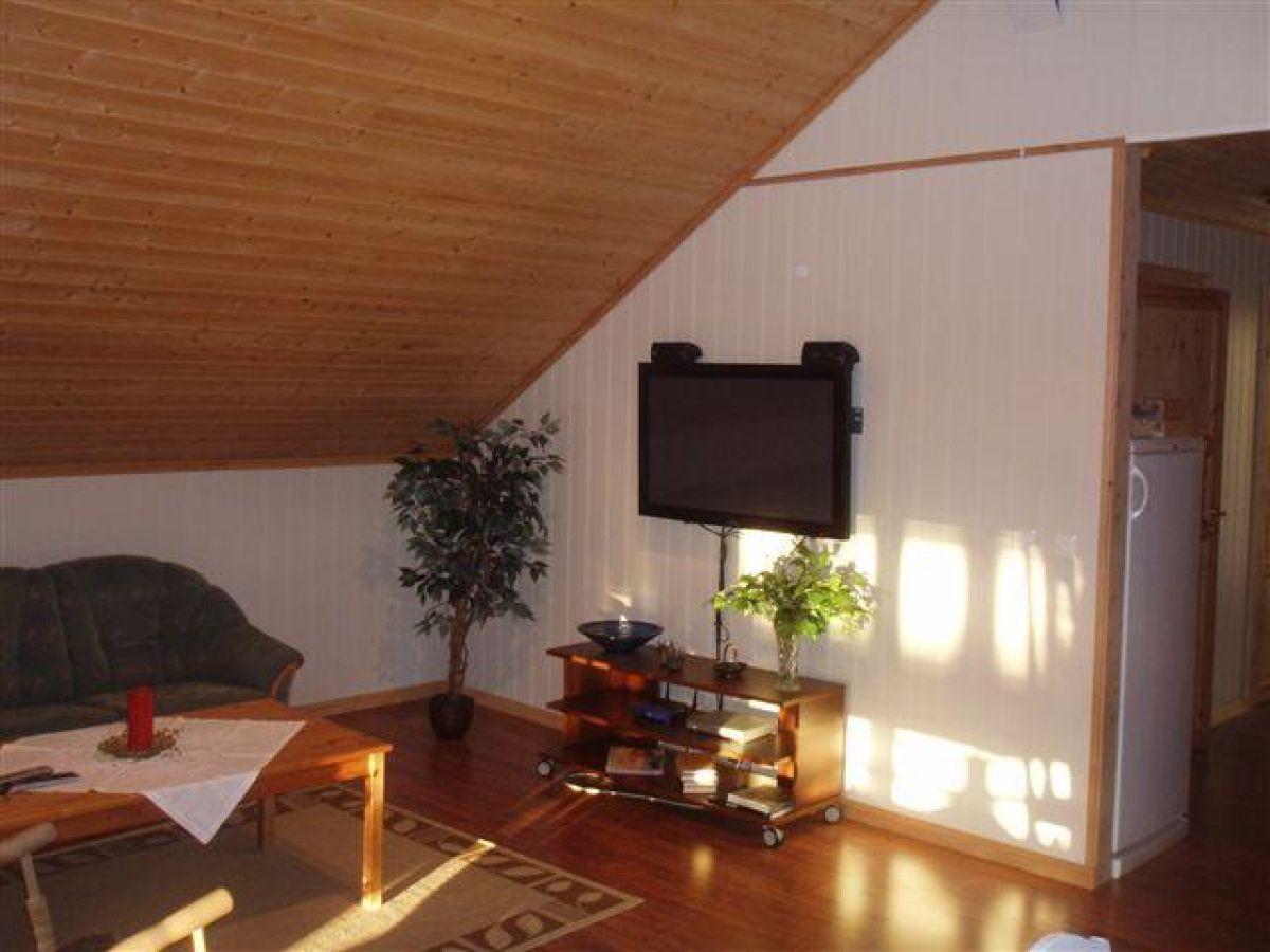 Wohnzimmer Boot – ElvenBride.com