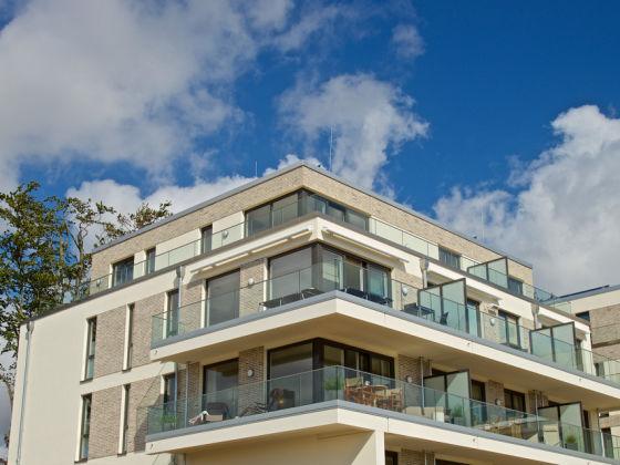 ferienwohnung seeblick waterfront 1 l becker bucht gr mitz firma ahrens ferienvermietung. Black Bedroom Furniture Sets. Home Design Ideas