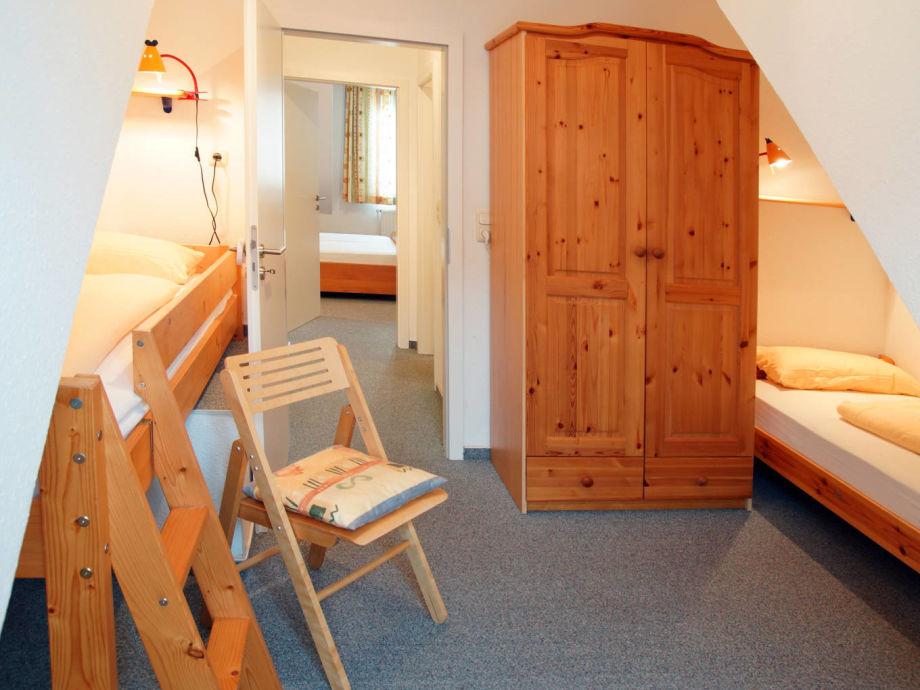 reihenhaus finja dornumersiel firma nordseeferien horn frau jasmin horn. Black Bedroom Furniture Sets. Home Design Ideas