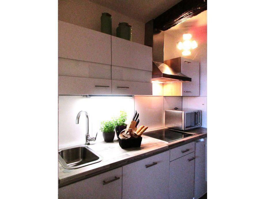 ferienwohnung yeti oberallg u oberstaufen firma villa staufen ferienwohnungen frau kerstin. Black Bedroom Furniture Sets. Home Design Ideas