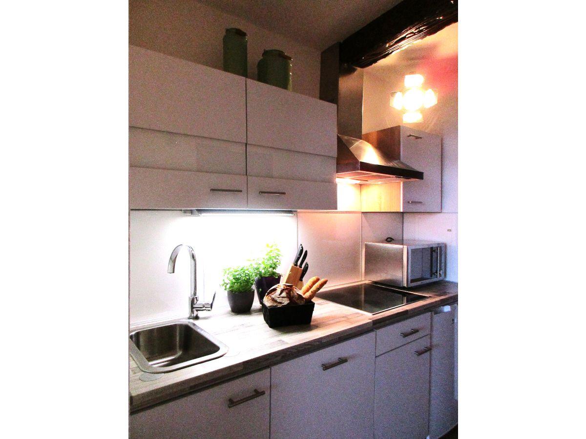 ferienwohnung yeti oberallg u oberstaufen firma villa. Black Bedroom Furniture Sets. Home Design Ideas