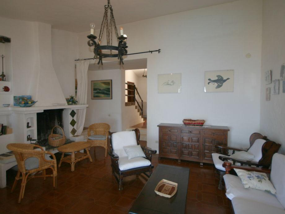 ferienhaus giannina sardinien firma new sardinian holidays frau sarah mulas. Black Bedroom Furniture Sets. Home Design Ideas