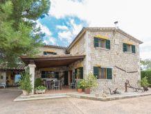 Villa Sa Sort