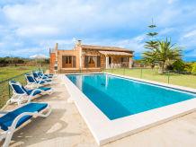 Villa Can Bordils - 1190