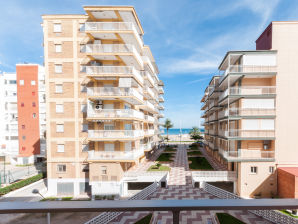 Apartment Promesa
