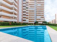 Apartment Acuarela