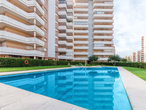 Apartment Acuarela