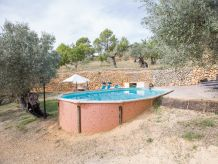 Villa Solivar - Adults only*