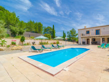 Villa Son Morey - 1179