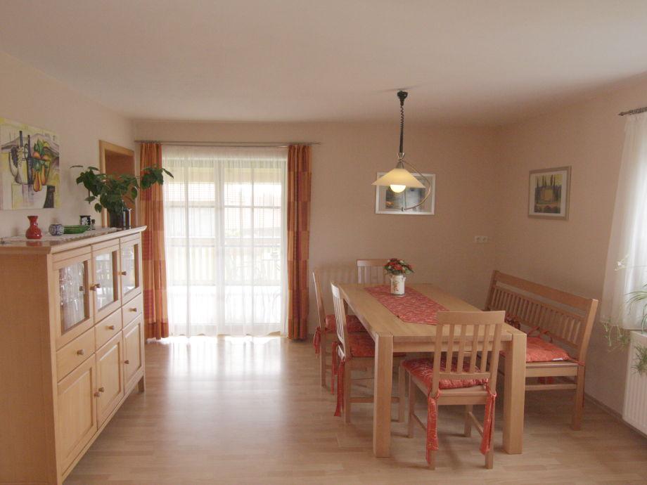Offene Wohnkuche Mit Wohnzimmer Elegant Offenes Wohnzimmer Mit