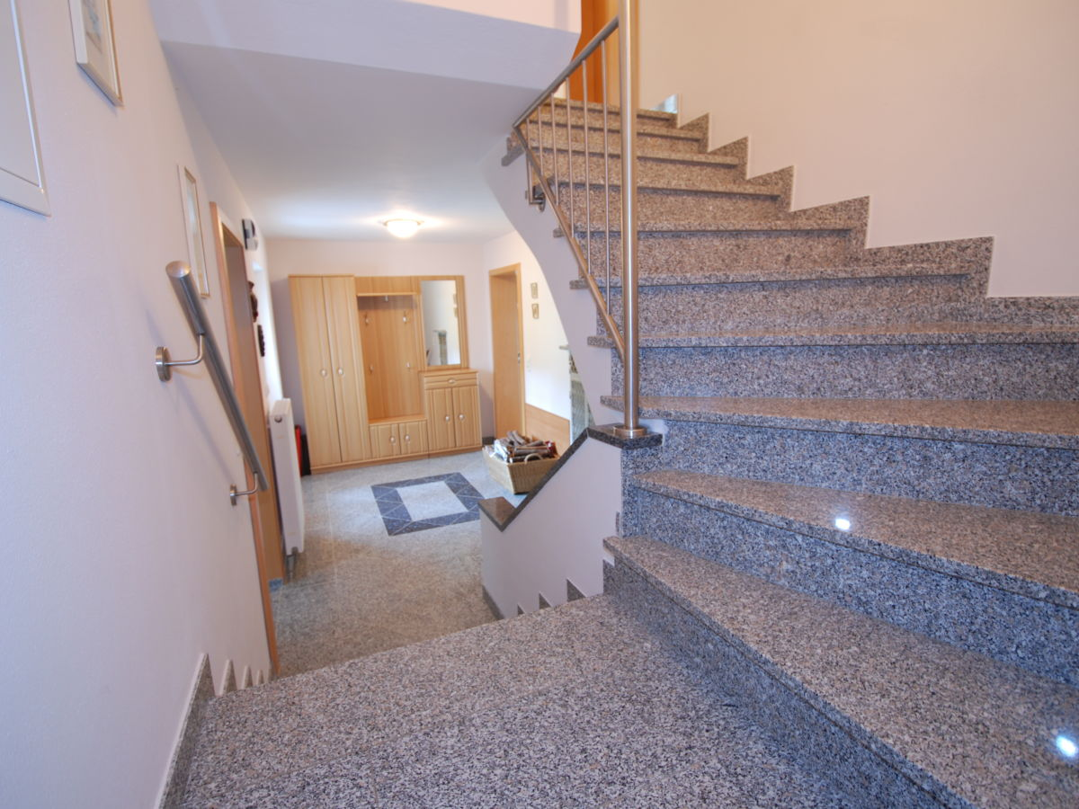 ferienhaus schellenberg bayerischer wald deggendorf familie inge und hans pfeifer. Black Bedroom Furniture Sets. Home Design Ideas